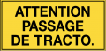 Attentione80b