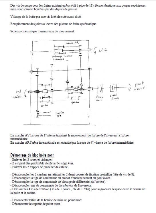 Case 580k page 2