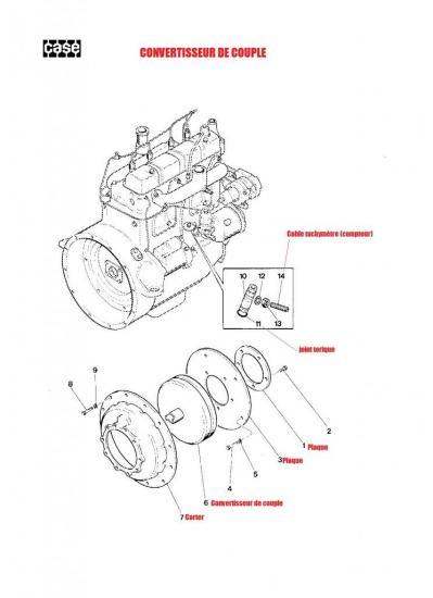 convertisseur-schema-2.jpg