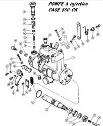 eclate-pompe-ck-1.png