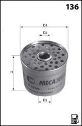 mecafilterelg5209.jpg