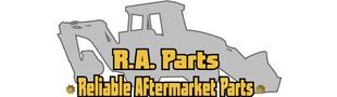 r-a-parts.jpg
