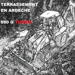 Turbog22672